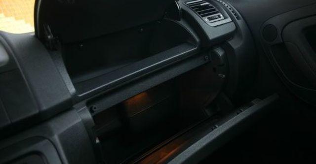 2012 Skoda Roomster 1.2 TSI  第9張相片