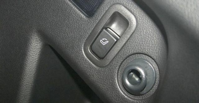 2015 Subaru Forester 2.0 i  第9張相片