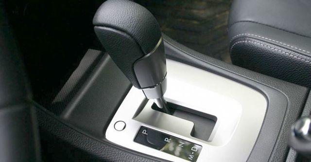 2014 Subaru XV 2.0 i  第9張相片