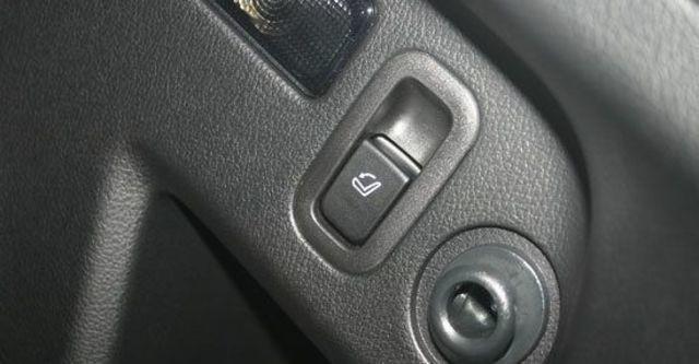 2013 Subaru Forester 2.0 i  第10張相片