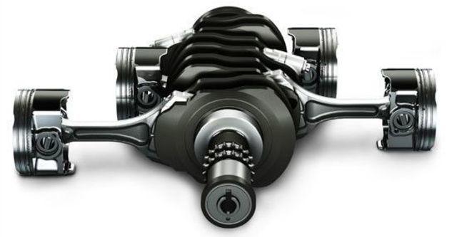 2012 Subaru Forester 2.0 XS  第8張相片