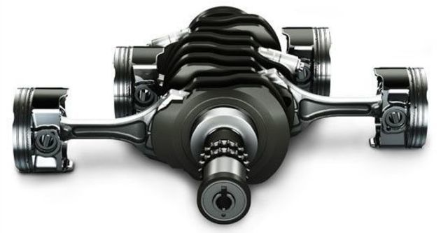 2011 Subaru Forester 2.0 XS  第8張相片