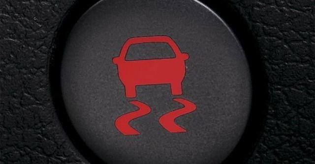 2009 Subaru Forester 2.5XT  第7張相片