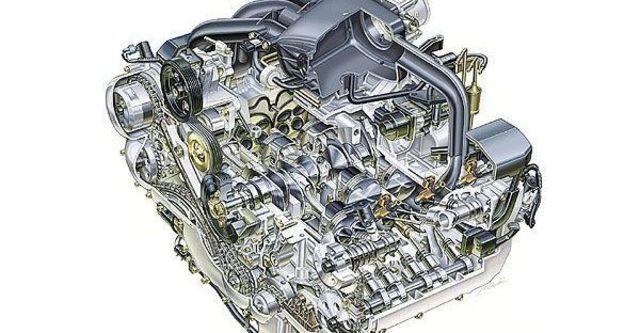2008 Subaru Outback 3.0R  第7張相片