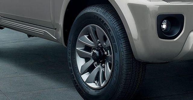 2015 Suzuki Jimny 1.3  第3張相片