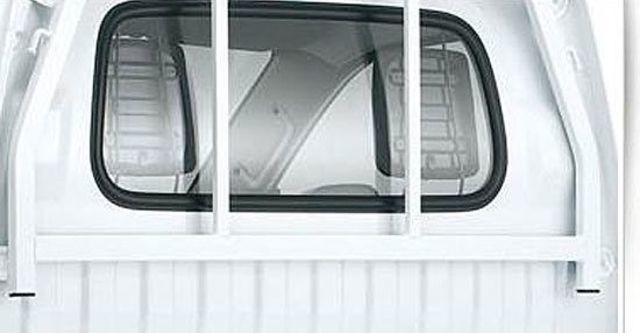 2012 Suzuki Super Carry 1.6  第5張相片
