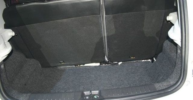 2013 Tobe W'car 1.5 2A自排版  第10張相片