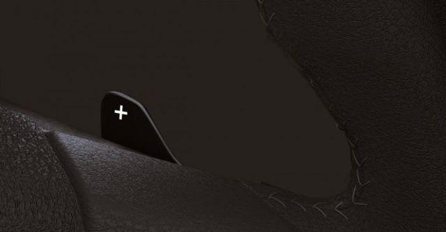 2014 Toyota Corolla Altis 1.8 Z  第7張相片