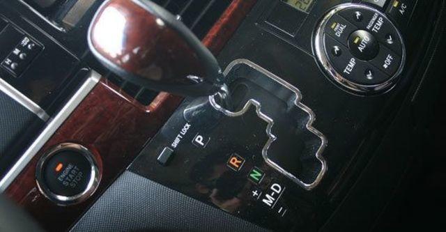 2013 Toyota Previa 2.4豪華版  第5張相片