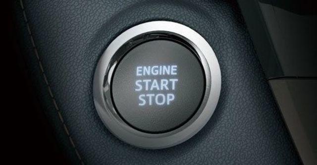2013 Toyota RAV4 2.0 E Hi  第6張相片