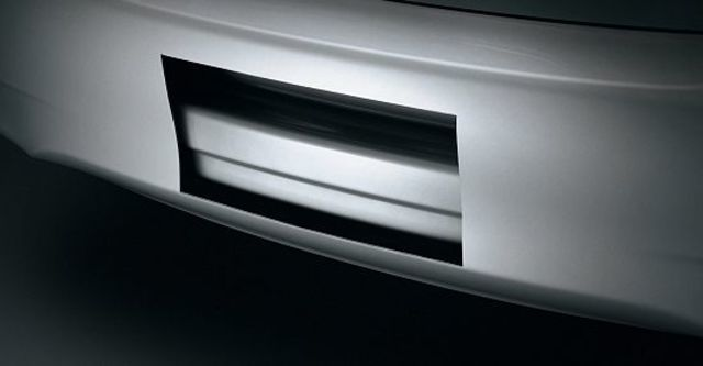 2012 Toyota Corolla Altis 1.8 J  第10張相片