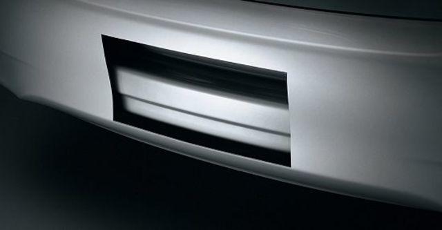 2011 Toyota Corolla Altis 1.8 J  第10張相片
