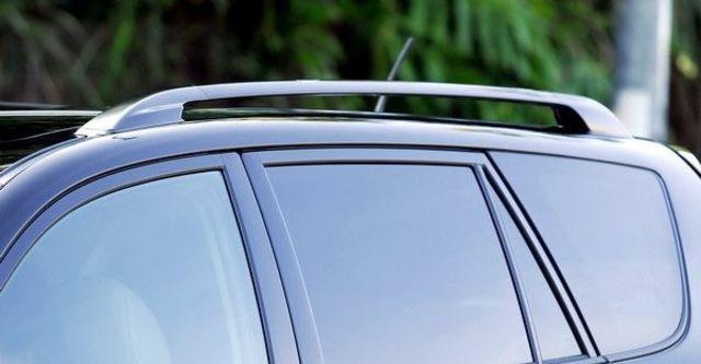 2011 Toyota RAV4 2.4 G  第7張相片