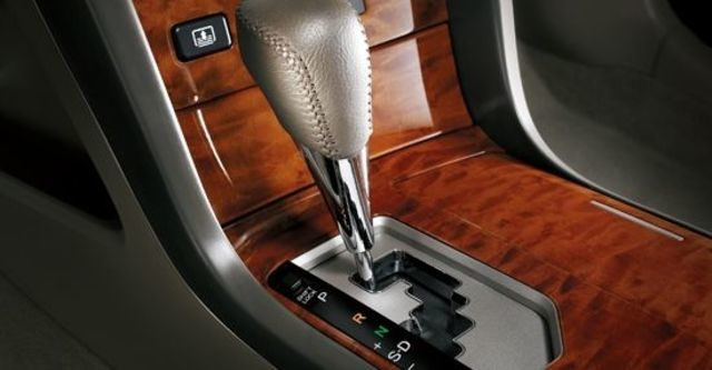 2010 Toyota Camry 3.5 Q  第6張相片