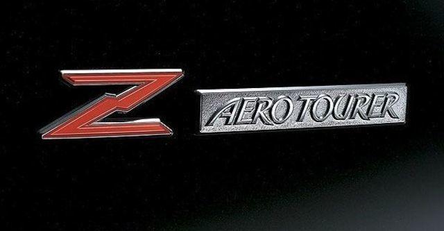 2009 Toyota Wish 2.0 Z  第4張相片
