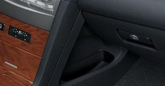 2008 Toyota Camry 2.0 E  第4張相片