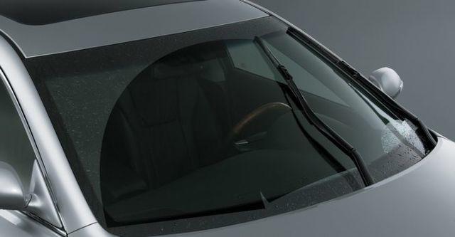 2008 Toyota Camry 2.4 E 經典型  第7張相片