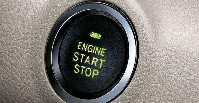 2008 Toyota Camry 3.5 Q  第7張相片