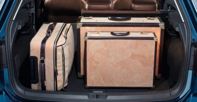 2015 Volkswagen Golf 1.2 TSI Comfort Line  第10張相片