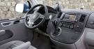 2014 Volkswagen California 2.0 TDI  第7張縮圖