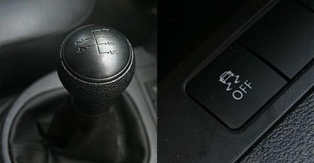2013 Volkswagen Caddy Van 1.2 TSI  第9張相片