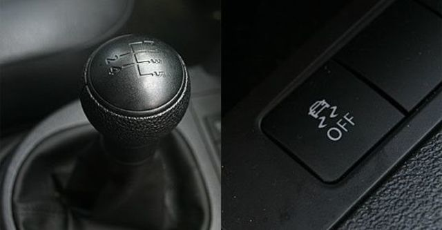 2012 Volkswagen Caddy 1.2 TSI  第9張相片