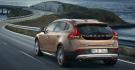 2015 Volvo V40 Cross Country D2旗艦版  第2張縮圖