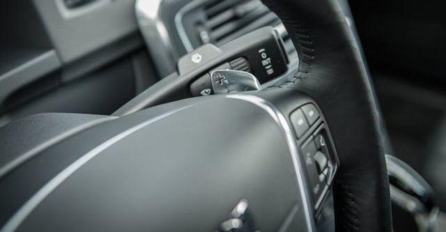 2014 Volvo S60 T5 R-Design  第8張相片