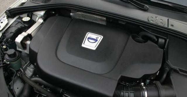 2013 Volvo S60 D4 旗艦版  第8張相片