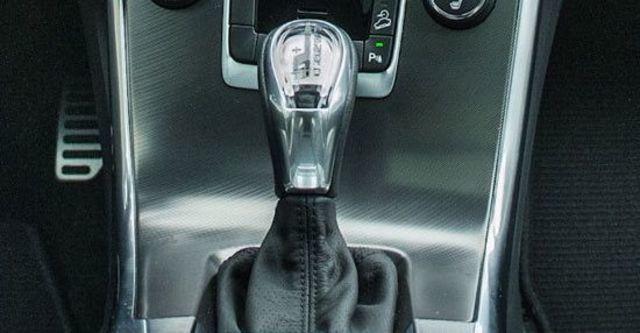 2013 Volvo XC60 D4 旗艦版  第8張相片
