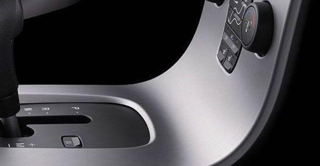 2012 Volvo V50 2  第5張相片