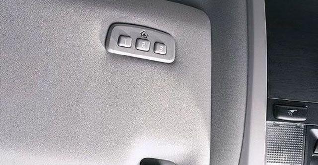 2012 Volvo V50 2  第6張相片