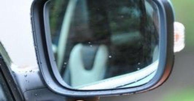 2012 Volvo XC60 D5 豪華版  第4張相片
