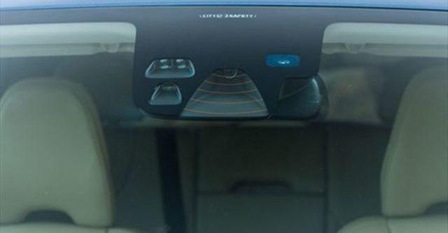2011 Volvo XC60 T5 豪華版  第10張相片