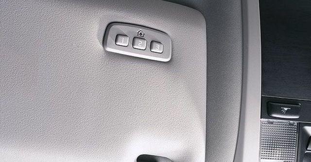 2010 Volvo V50 2.0  第6張相片