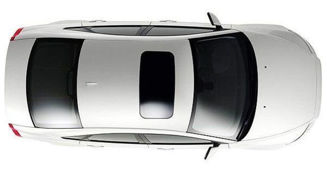2009 Volvo S40 2  第8張相片