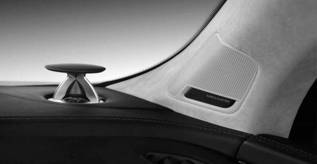 2016 Audi Q7 40 TFSI quattro五人座  第10張相片