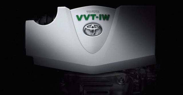 2016 Toyota Camry 2.0尊爵  第6張相片