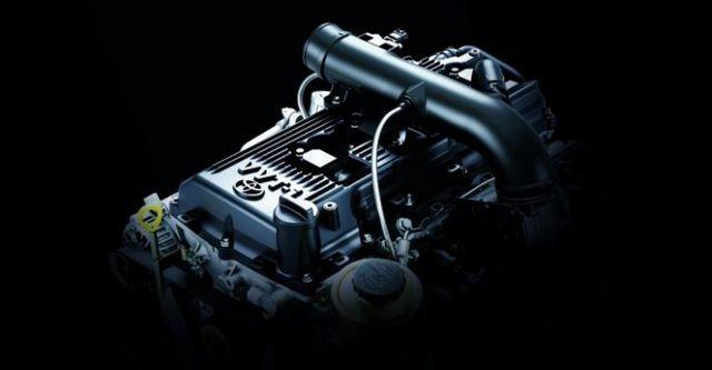 2016 Toyota Innova 2.0 E  第6張相片
