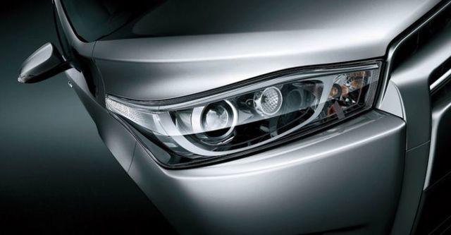 2016 Toyota Yaris 1.5經典  第3張相片