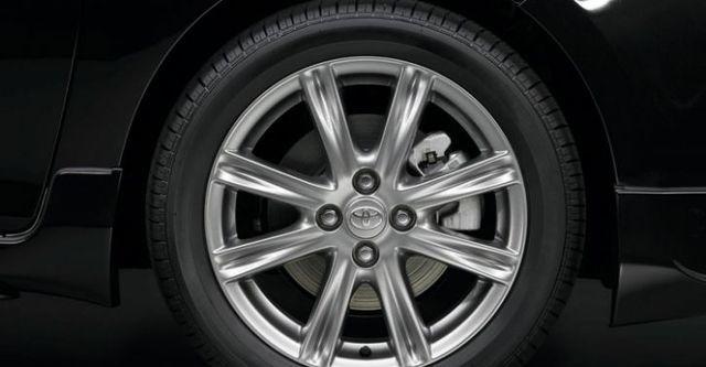 2016 Toyota Yaris 1.5豪華Style+  第2張相片