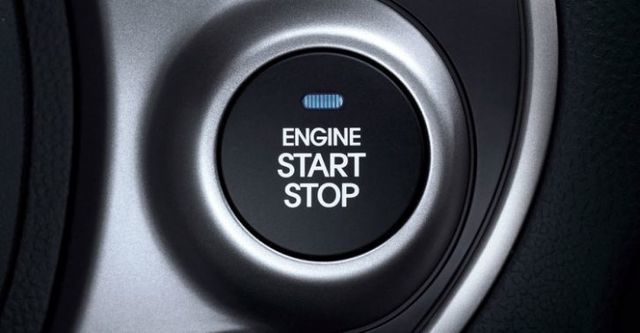 2016 Hyundai ix35 柴油2.0旗艦2WD  第8張相片