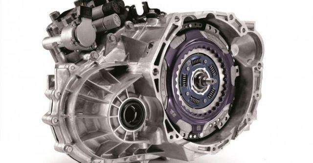 2016 Hyundai Veloster 1.6 Turbo豪華款  第9張相片