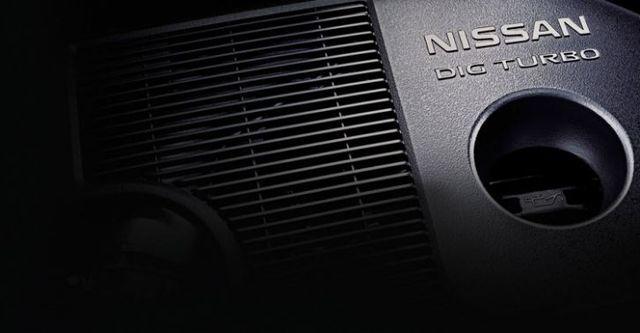 2016 Nissan Juke 1.6渦輪增壓奔放天窗版  第7張相片