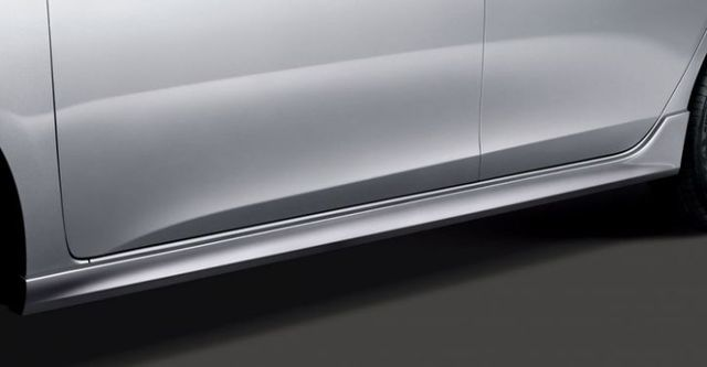 2016 Nissan Sentra Aero 1.8 傳奇版  第2張相片