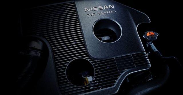 2016 Nissan Tiida 5D Turbo豪華版  第7張相片