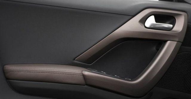 2016 Peugeot 2008 1.6 VTi Active  第10張相片