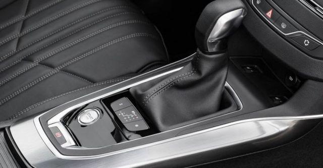 2016 Peugeot 308 1.6 Blue HDi  Access  第7張相片