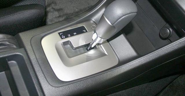 2016 Subaru Impreza 1.6i  第6張相片