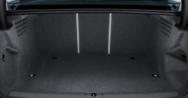 2016 Audi A4 Sedan(NEW) 30 TFSI  第10張相片